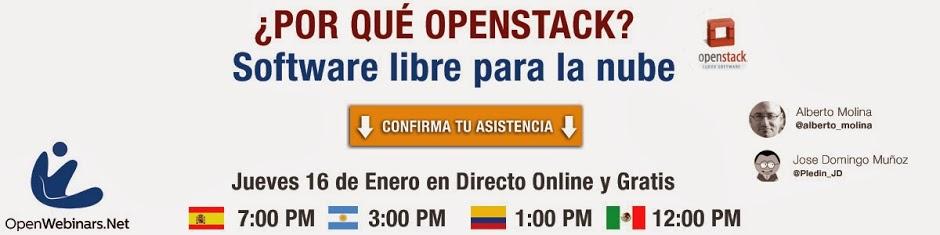 openwebinars-banner-openstack