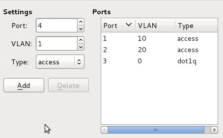 Trabajando con switch en GNS3: VLAN y Trunk - PLEDIN 3 0