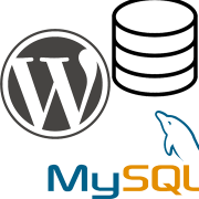 wordpress-mysql-db-merge-180x180