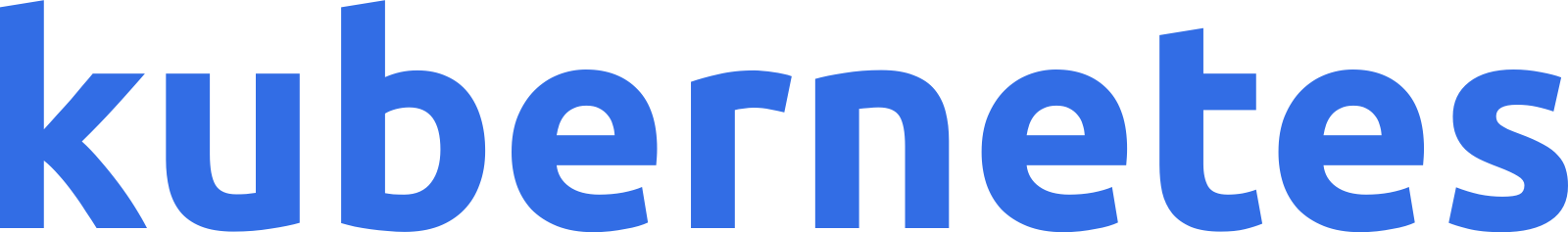 "<img src=""https://www.josedomingo.org/pledin/assets/wp-content/uploads/2018/05/name_blue.png"" alt="""" width=""1600"" height=""237"" class=""aligncenter size-full wp-image-1988"" />"